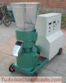 maquina-peletizadora-meelko-para-pellets-con-madera-300-mm-electrica-250400-kgh-2.jpg