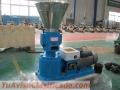maquina-para-pellets-con-madera-150-mm-electrica-6090-kg-h-1.jpg