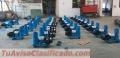 maquina-para-pellets-con-madera-150-mm-electrica-6090-kg-h-2.jpg