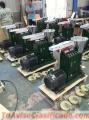 maquina-para-pellets-con-madera-150-mm-electrica-6090-kg-h-3.jpg