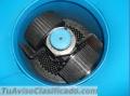Peletizadora de rodillos rodadores 200mm uso Mixto