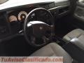 Dodge dakota 2013 4x4