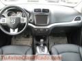 Dodge journey rt 2014 automatica