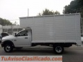 Dodge ram 4000 2014
