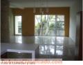Alquilo Hermoso Apartamento en Vista hermosa 2 zona 15
