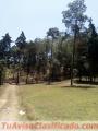 Chimaltenango Vendo/terreno de 444.20 varas.