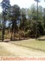 Chimaltenango, terreno cerca de Col. Santa Otilia