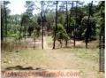 Chimaltenango Terreno de 10x30mts