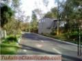 Carretera al Salvador, terreno de 13x27mts