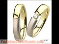 anillos-de-compromiso-y-matrimonio-costa-rica-joyeria-mundoanillos-1.jpg
