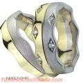 anillos-de-compromiso-y-matrimonio-costa-rica-joyeria-mundoanillos-2.jpg