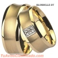 anillos-de-compromiso-y-matrimonio-costa-rica-joyeria-mundoanillos-3.jpg