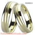 anillos-de-compromiso-y-matrimonio-costa-rica-joyeria-mundoanillos-4.jpg