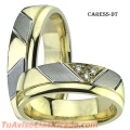 anillos-de-compromiso-y-matrimonio-costa-rica-joyeria-mundoanillos-5.jpg