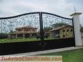 Venta de lotes y casas, Jiboa Country Club.