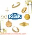 Casa de Empeno Oro INV. KIMER