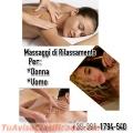 massaggio-rilascianti-1.jpg