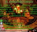 AMARRES EFECTIVOS COM  VUDU EXPERTO NO FALLO JAMAS EN SOLO72 HORAS