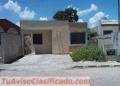 Casa en Merida Yucatan  Fracc Vergel 4