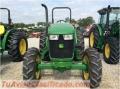 TRACTOR AGRICOLA JOHN DEERE 5085e