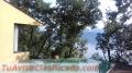 Casa nueva en fracc Izar con vista al lago, alberca y jacuzzi