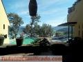 residencia-en-venta-en-el-fraccionamiento-izar-club-de-golf-y-nautico-vista-al-lago-1.jpg