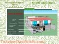 venta-casas-en-condominio-3-1.jpg