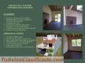 venta-casas-en-condominio-3-2.jpg
