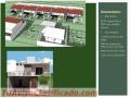 venta-casas-en-condominio-3-3.jpg