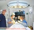 Cirugía Plástica en Perú