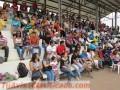 CLUB PARQUE EL LUGAR PARA TUS EVENTOS