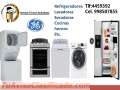 4459392 ** SERVICIO TECNICO LAVADORAS  GENERAL ELECTRIC  LIMA  **+  998507855@◄