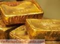 Venta de oro y esmeraldas de colombia