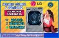tecnicos-a1-lg-2761763-lavadoras-refrigeradoras-lince-1.jpg