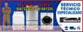 SOLUCIONES KENMORE ¡!! 2761763 reparación de lavadoras *- secadoras (( COMAS ))