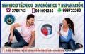 Ahorre tiempo ! ¡! 2761763 SERVICIO TECNICO DE LAVADORAS –SECADORAS - LIMA