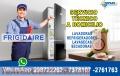 SERVICIO TECNICO LAVADORAS FRIGIDAIRE 2761763   ((ATE))