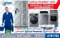 TECNICOS A1 EN refrigeradora KLIMATIC – BREÑA 998722262