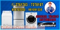 Soluciones técnicas a domicilio KENMORE 998722262 Refrigeradoras - Barranco