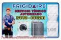 **Visita Técnica GRATISS TECNICOS FRIGIDAIRE 998722262 *ATE*