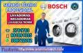 Línea Blanca BOSCH 998722262 Servicio técnico  Secadoras – villa del salvador