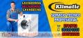 Soluciones a su 2761763 domicilio secadora KLIMATIC - RIMAC