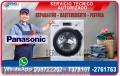 Expertos en LAVADORA Panasonic – Balay 998722262 servicio tecnico – LOS OLIVOS
