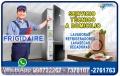 PROFESIONALES EXPERTOS EN lavadoras FRIGIDAIRE – 2761763 COMAS