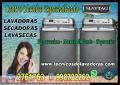 2761763 - centro de servicio Lavadoras de la marca maytag – san borja