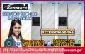 Técnicos garantizados 998722262 - Reparación de Refrigeradoras KENMORE- ((Comas))