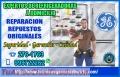 * Servicio General General Electric/ 2761763 /Refrigeradoras= SANTA ANITA**