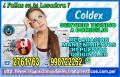 SERVICIO TECNICO 998722262 AUTORIZADO coldex