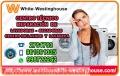 TECNICOS  A1  WestingHouse  2761763  lavadoras