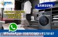 Servicio autorizado samsung - reparacion de lavadoras 2761763